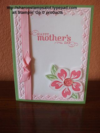 Mothers Day 001